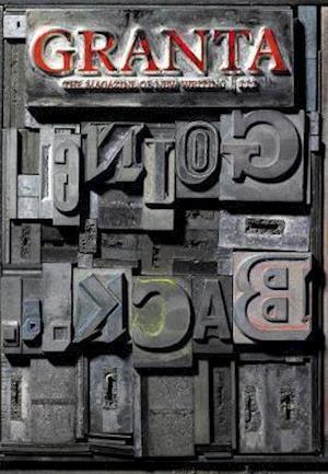 Granta 111 af John Freeman