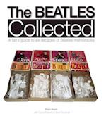 The Beatles Collected af Pete Nash