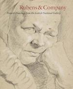 Rubens & Company