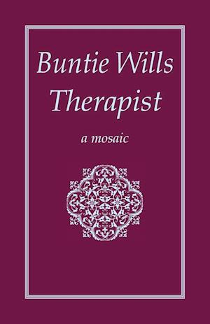 Bog, paperback Buntie Wills Therapist