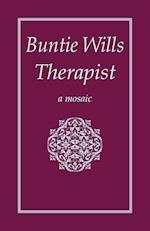 Buntie Wills Therapist (Buntie Wills Foundation, nr. 2)