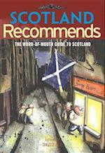 Scotland Recommends