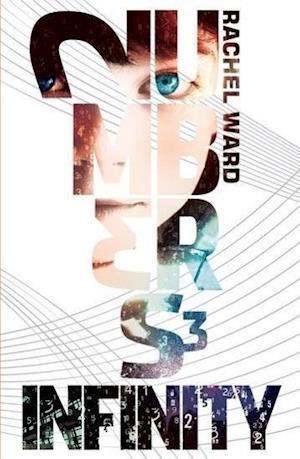 Numbers 3: Infinity af Rachel Ward
