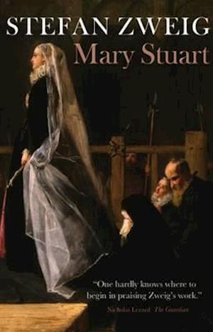 Mary Stuart af Stefan Zweig, Cedar Paul, Eden Paul