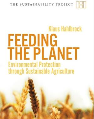 Feeding the Planet af Klaus Hahlbrock