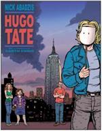 Hugo Tate