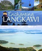Enchanting Langkawi af David Bowden