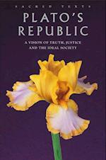 Plato's Republic af Alan Jacobs