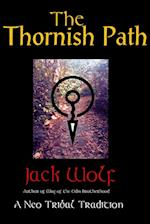 The Thornish Path