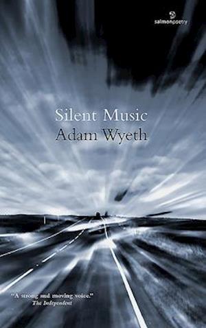 Silent Music af Adam Wyeth