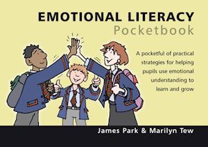 Emotional Literacy Pocketbook af James Park, Marilyn Tew