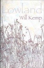 Lowland af Will Kemp