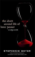 The Short Second Life of Bree Tanner (Twilight Saga, nr. 5)