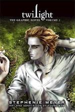 Twilight: The Graphic Novel (Twilight Saga)