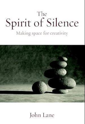Spirit of Silence af John Lane