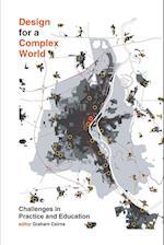 Design for a Complex World af Graham Cairns