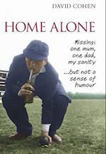 Home Alone af David Cohen