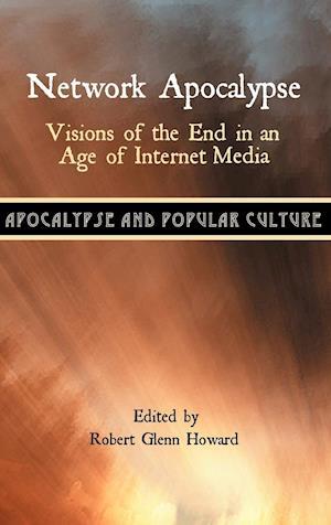 Network Apocalypse af Robert Glenn Howard