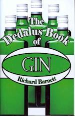 The Dedalus Book of Gin af Richard Barnett