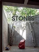 Museum of Stones