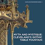 Myth and Mystique (Cleveland Masterwork)