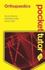 Orthopaedics (Pocket Tutor)