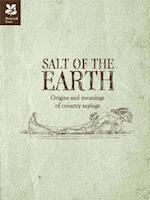 Salt of the Earth af National Trust