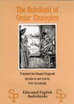The Rubaiyat of Omar Khayyam af Omar Khayyam