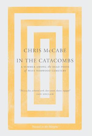 In the Catacombs af Chris Mccabe