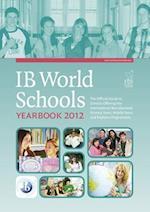 IB World Schools Yearbook af Wendy Bosberry-Scott