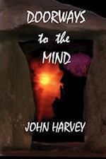 Doorways to the Mind af John Harvey