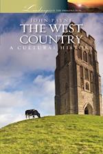 West Country af John Payne
