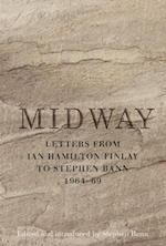 Midway af Ian Hamilton Finlay