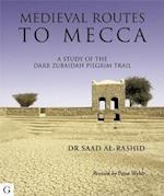 Medieval Routes to Mecca