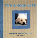 It's a Dog's Life