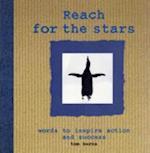 Reach for the Stars. Tom Burns