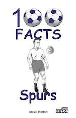Tottenham Hotspur FC - 100 Facts