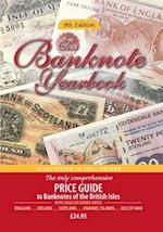 The Banknote Yearbook af John Mussell