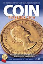 Coin Yearbook af John Mussell