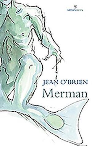 Merman af Jean O'Brien
