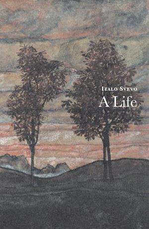 Life af Italo Svevo