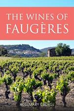 The Wines of Faugeres (Classic Wine Library)
