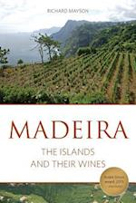 Madeira (Classic Wine Library)