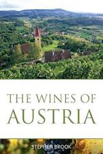 The Wines of Austria (Classic Wine Library)