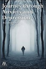 Journey Through Anxiety and Depression (Muswell Hill Press)