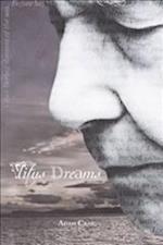 Vitus Dreams af Adam Craig