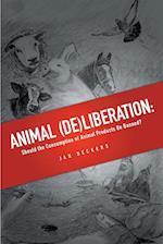 Animal (de)Liberation