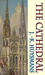 Cathedral af Joris karl Huysmans