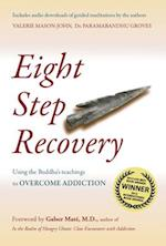 Eight Step Recovery af Valerie Mason-john