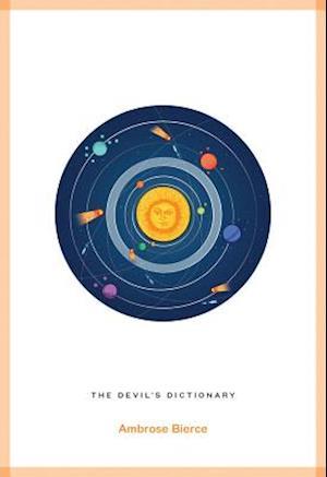 The Devil's Dictionary af Ambrose Bierce